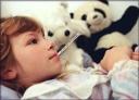 flu kid.jpg
