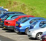 parked cars.jpg