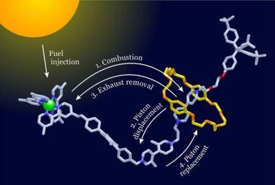 solar motor.jpg