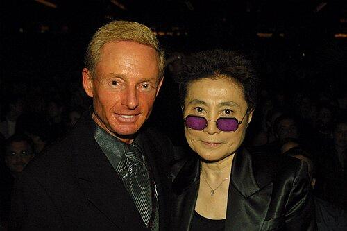Elliot and Yoko.jpg