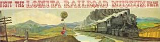 Lomita Railroad Museum mural.jpg