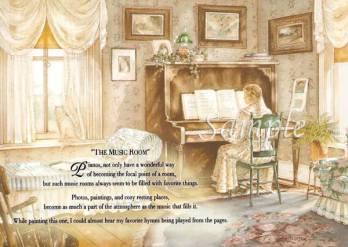 The-Music-Room.jpg