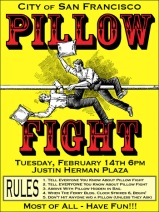 pillow_fight_sfslim.jpg