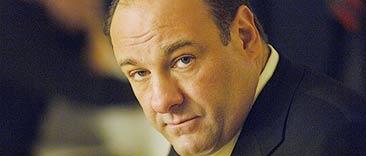 Tony Soprano.jpg