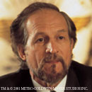 daniel j travanti bearded.jpg