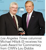 Hiltzik with Lou Dobbs.jpg