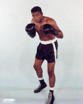 Floyd Patterson.jpeg