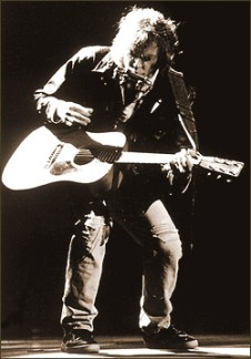 Neil Young 9.jpg