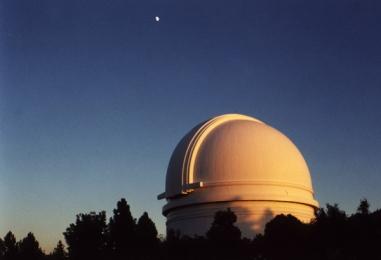 Palomar-1.jpg