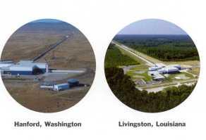 LIGO sites.jpg