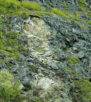 Norway meteorite impact site.jpg