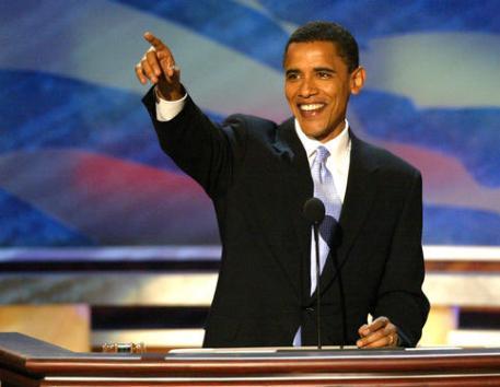 http://johnstodderinexile.files.wordpress.com/2006/06/barack-obama.jpg?resize=457%2C354