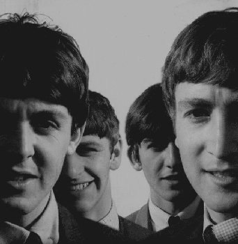 http://johnstodderinexile.files.wordpress.com/2006/06/beatles-half-faces.jpg
