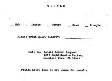 google1960.jpg