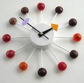 ball_clock.jpg