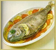 fish-supper.jpg