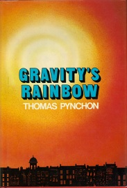 gravitys-rainbow.jpg