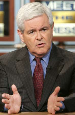 http://johnstodderinexile.files.wordpress.com/2006/07/newt-gingrich.jpg