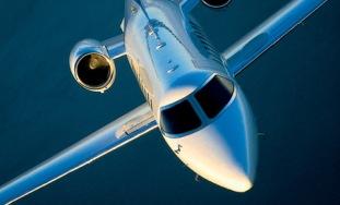 private-plane.jpg