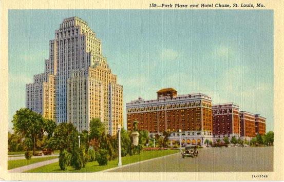 chase-park-plaza-postcard.jpg