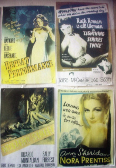 video-out-takes-lobby-cards.jpg