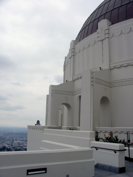 at-the-edge-of-griffith-observatory.jpg