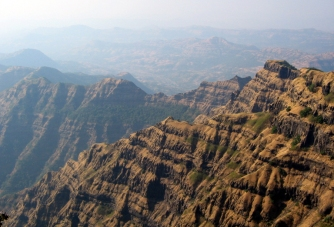 deccan-flood-basalts.jpg