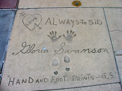 gloria-swansons-handprints.jpg