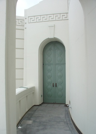 griffith-observatory-green-door.jpg