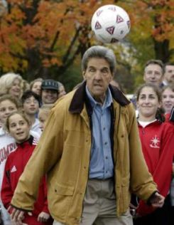 kerry-plays-soccer.jpg