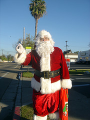santa-in-california.jpg