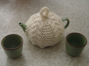 tea_cozy_1.jpg