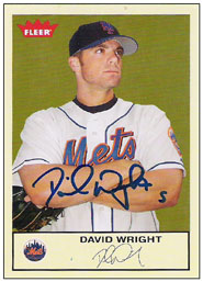 wright-baseball-card.jpg