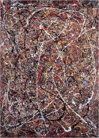 possible-pollock.jpg