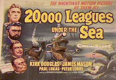 20000_leagues_under_sea_poster_walt_disney.jpg