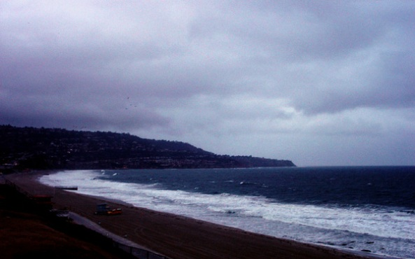 a-winter-evening-in-redondo-beach.jpg