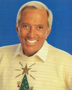 andy-williams-in-a-christmas-sweater.jpg
