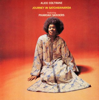 journey-in-satchidananda.jpg
