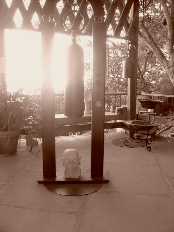 sun-drenched-shrine-in-sepia-nepenthe.jpg