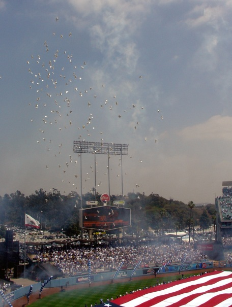doves-at-dodger-stadium.jpg