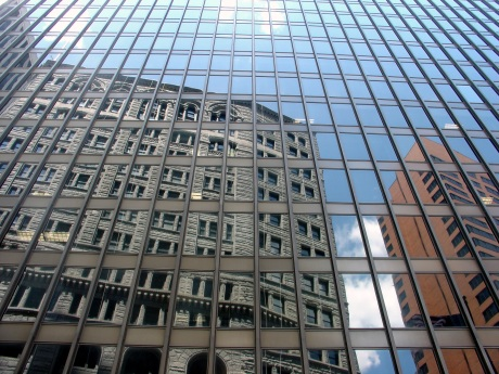 baltimore-skyline-grid-reflection-for-web.jpg