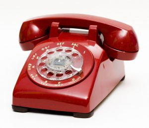 rotary-phone.jpg