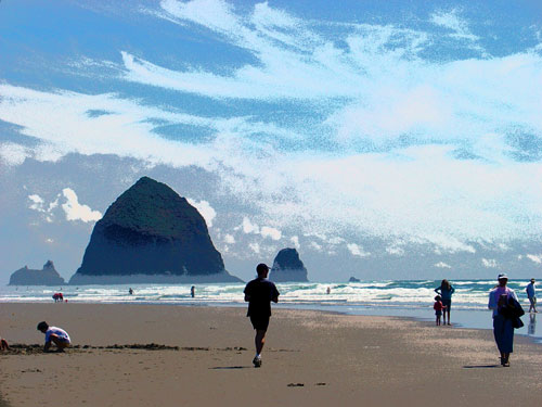 bright-day-at-cannon-beach.jpg