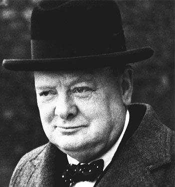 http://johnstodderinexile.files.wordpress.com/2007/07/churchill-photo.jpg
