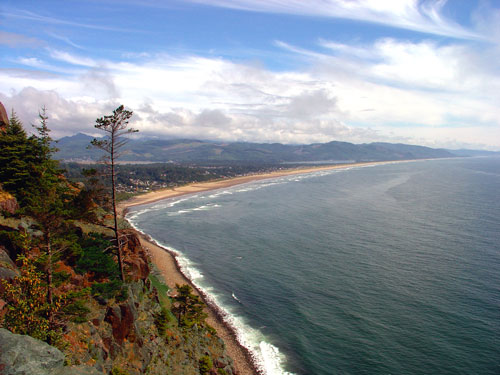 cliff-above-oregon-coastal.jpg