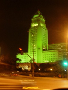 green-city-hall.jpg