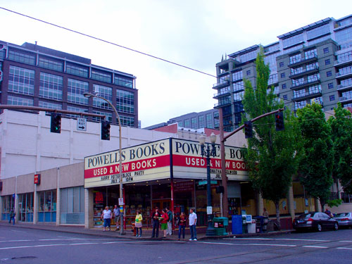 powells-corner-for-blog.jpg