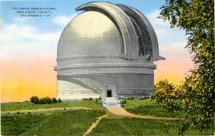 palomar-postcard.jpg