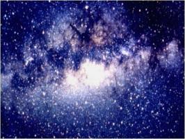 Milky Way.jpg