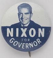 Nixon button.jpg